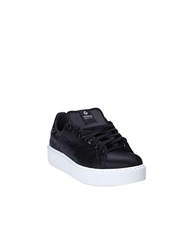 Femmes 1262113 1262113 1262113 Noir 1262113 Victoria Femmes Victoria Sneakers Victoria Victoria Sneakers Noir Sneakers Noir Femmes fpadqxC
