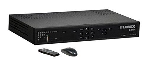 UPC 778597326086, Lorex LH3261001 16-Channel Network Security DVR