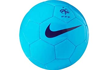 c6d01131987b Nike France Supporters Football - Size 5 with HSB® Heartrate Watch ...