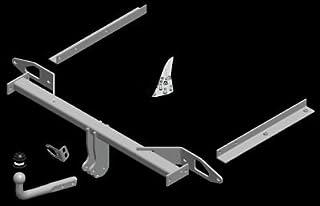Thule 566300 Dispositif d'attelage Thule GmbH