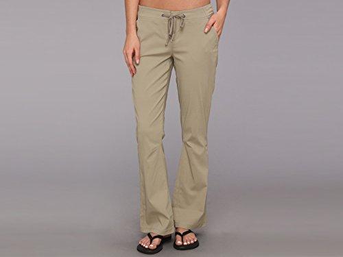 columbia-womens-anytime-outdoor-boot-cut-panttusk8-regular