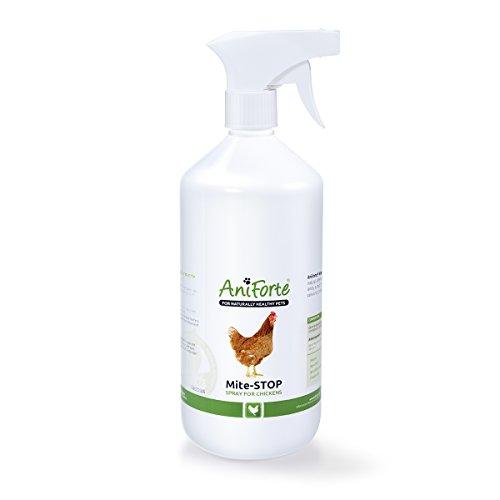 AniForte-mite-Stop-Spray-1000-ml-anti-acariens-Produit-Naturel-pour-poules