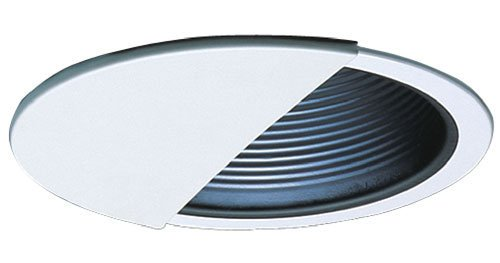 Elco Lighting ELM45B S 6