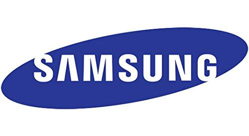 Amazon.com: Samsung bw-eds30wwa Magic Junta 3.0 Pizarra ...