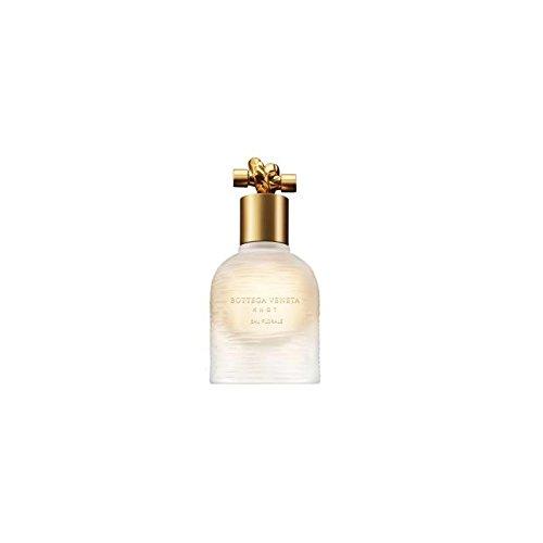 BOTTEGA VENETA Knot Eau Florale Limited Edition Newly Launched Eau de Parfum, 2.5 Ounce
