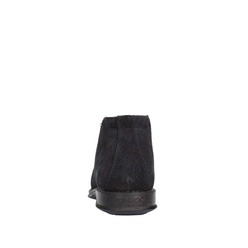 Igi&Co Utlgt 8693, bottine désert homme cheap