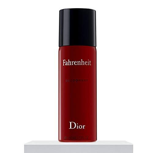 Desodorante Fahrenheit Masculino