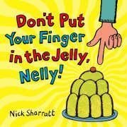 nelly jelly - 5