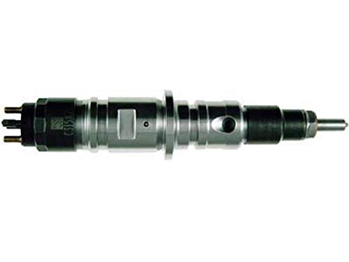 (Sinister Diesel Reman Injector for 2008-2012 Cummins 6.7L (2500/3500))