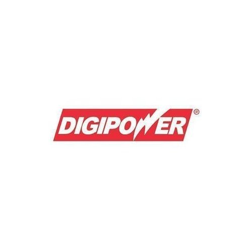 DIGIPOWER IE-PB-BK / 2600mAh Powerbank Black