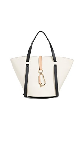 Color ZAC Belay Posen Block Women's Tote Zac xTnqX1TB6