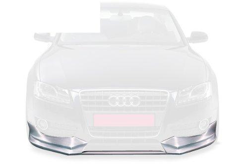 CSR-Automotive Spoiler Frontspoiler Lippe FA138
