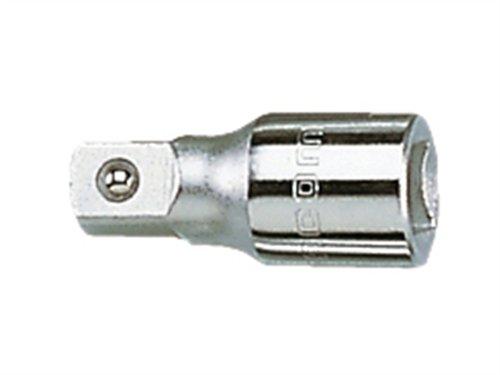 Facom - FCMJ208 - Rallonge 3/8' - 55 mm (Import Grande Bretagne)