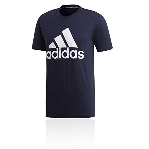 Ink Homme Mh white Adidas T Bos T shirt Legend Tee wawOxvqY
