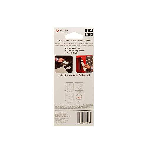 Velcro Brand - Industrial Strength