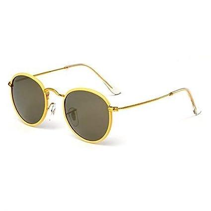 QINCH Home Nuevas Gafas de Sol para niños Moda Tendencia ...