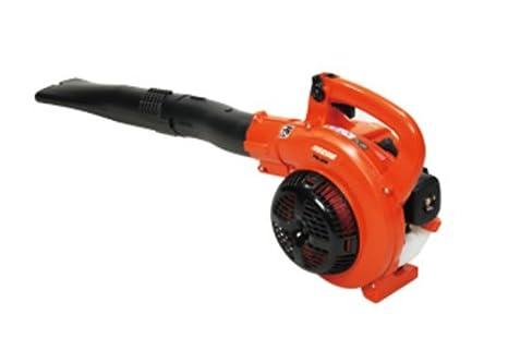 Soplador Echo PB 250 - Volumen Aire Max (M³/h) 700 - 25, 4 ...
