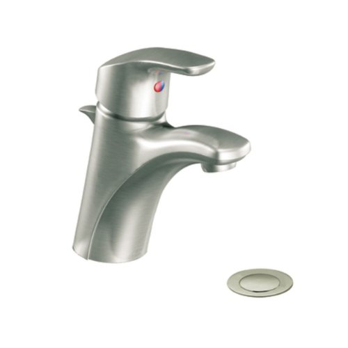 Alfi Bathroom Brushed Nickel Faucet Bathroom Brushed Nickel Alfi Faucet