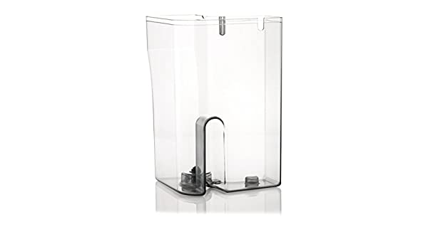 Philips Depósito de agua HD5082/01 - Filtro de café (Gris ...