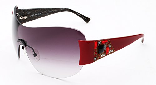 judith-leiber-jl1670-06-140-womenss-mosaic-rimless-sunglasses-red-arms