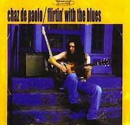 Flirtin With the Blues - Keystone Indy