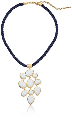 t-tahari-marina-club-white-and-gold-cord-pendant-necklace-16-3-extender