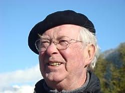 Fulbert Steffensky