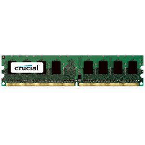 (Crucial 8GB Kit (4GBx2) DDR3L 1600 MT/s (PC3L-12800)  Unbuffered UDIMM  Memory CT2K51264BD160B)