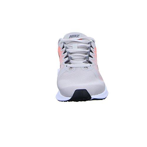 Nike Scarpe Donna da Running 8 Multicolour Downshifter UUA6wqSrv