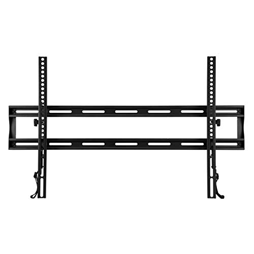 "ONN ONA16TM009 Large Tilting TV Wall Mount For 47""-80"" TVs -"