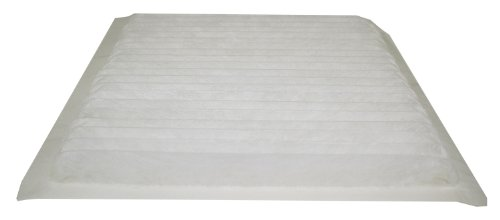ACDelco CF165 Professional Cabin Air Filter