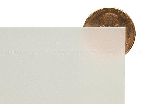 Elite Screens Insta-RP 2 Series, 247-inch Diagonal 5:20, Sel