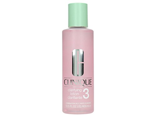 (Clinique Clarifying #3 Lotion, 13.5 Ounce)