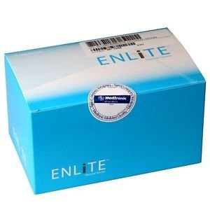enlite-sensors-5ct-mmt-7008a-5x
