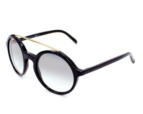 Gucci GG3602/S 807KR Sunglasses - - Glasses Circle Gucci