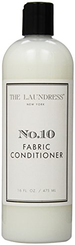 the laundress fabric conditioner - 3