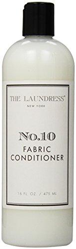 the-laundress-fabric-conditioner-no-10-16-fl-oz-16-loads