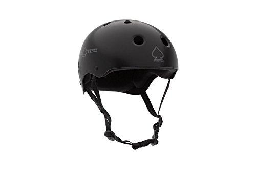 Pads Helmets Skate Protec - Pro-Tec Classic Skate Helmet