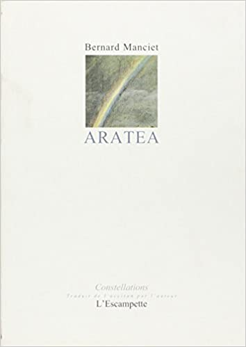 En ligne Aratea : constellations epub, pdf