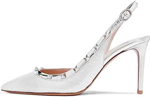 66345947f2245 Shopping White or Gold - 15 - 4 Stars & Up - Shoes - Women ...