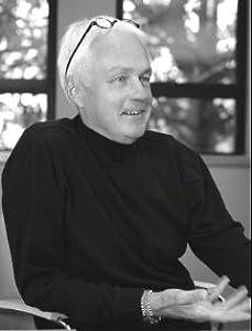Bill J. Ivey
