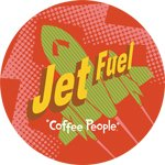coffee-people-jet-fuel-for-keurig-brewing-systems-24-k-cups-5-pack