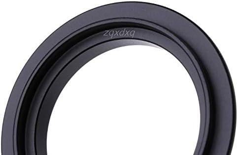 49mm Lens Reversing Reverse Adapter Ring For Nikon AF AI Camera Accessory AUG/_26 Dropship PrinceShop