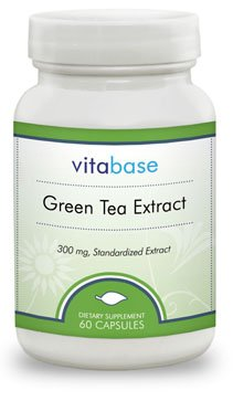 green-tea-extract-300-mg-60-capsules-per-bottle-2-pack
