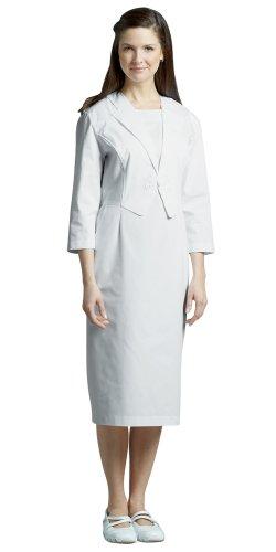 White Cross Dress-40 by White Cross