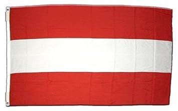 XXL Flagge Fahne Griechenland 150 x 250 cm