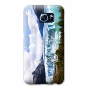 Amazon.com: Case Carcasa LG K4 Montagne - - cascade pierre B ...