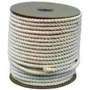 orion-ropeworks-inc-811-237-wa-cord-sash-12-cotton-3-8-in-x-100-ft-hank