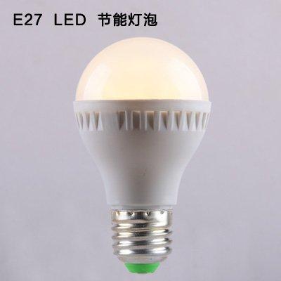 Vintage edison bombilla LED E27, G9, G4 3W4W5W7W25W4W luz blanca cálida luz blanca fuente de luz amarilla ,5,E27 bombillas LED de bajo consumo, ...