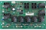 Vita Spa PC Board for L500/LC500 460100